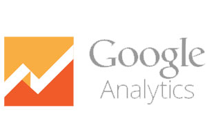 گوگل آنالیتیک – Google Analytics