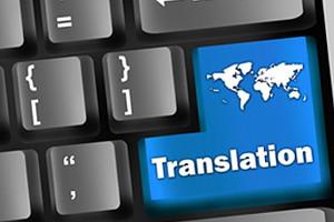 آماده سازی وردپرس برای ترجمه قالب