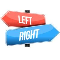 چپ به راست